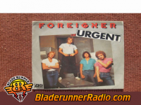 Foreigner - urgent - pic 2 small