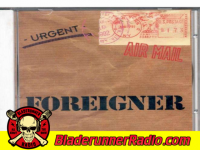 Foreigner - urgent - pic 5 small