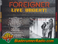 Foreigner - urgent - pic 7 small