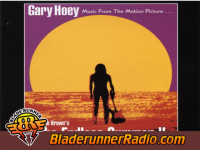 Gary Hoey - riptide - pic 0 small