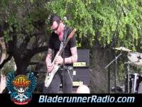 Gary Hoey - riptide - pic 2 small