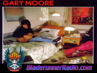 Gary Moore - still got the blues - pic 1 small