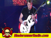 George Thorogood - gear jammer - pic 2 small