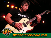 George Thorogood - if you dont start drinkin - pic 7 small