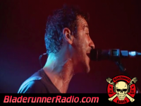 Godsmack - something different - pic 3 small