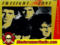 Golden Earring - twighlight zone - pic 0 small
