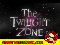 Golden Earring - twilight zone - pic 0 small