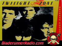 Golden Earring - twilight zone - pic 2 small