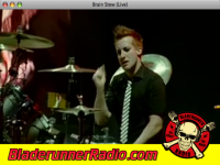Green Day - brain stew - pic 5 small
