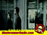 Green Day Vs Oasis - wonderwall boulevard - pic 9 small