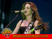 Gretchen Wilson - bad company - pic 3 small