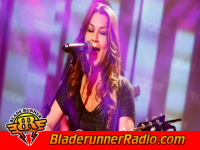 Gretchen Wilson - bad company - pic 4 small