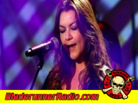 Gretchen Wilson - bad company - pic 5 small