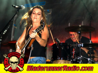 Gretchen Wilson - bad company - pic 6 small