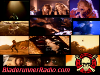 Guns N Roses - dont cry original - pic 7 small