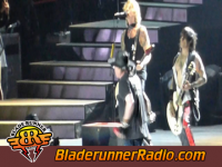 Guns N Roses - my michelle - pic 7 small
