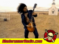 Guns N Roses - november rain - pic 3 small
