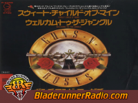 Guns N Roses - sweet child o mine - pic 6 small