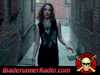 Halestorm - amen - pic 3 small
