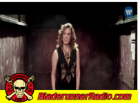 Halestorm - amen - pic 6 small
