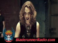 Halestorm - amen - pic 7 small