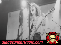 Halestorm - freak like me - pic 6 small