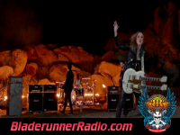 Halestorm - i am the fire - pic 5 small
