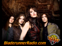 Halestorm - its not you - pic 1 small