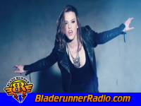 Halestorm - mayhem - pic 1 small