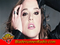 Halestorm - mayhem - pic 6 small