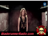 Halestorm - mayhem - pic 8 small