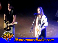Halestorm - rock show - pic 5 small