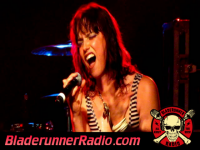 Halestorm - slave to the grind - pic 7 small