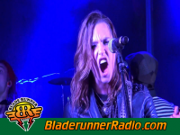 Halestorm - straight through the heart - pic 0 small