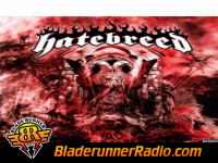 Hatebreed - through the thorns - pic 7 small