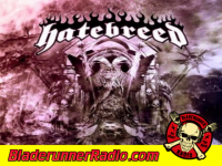 Hatebreed - undiminished - pic 0 small