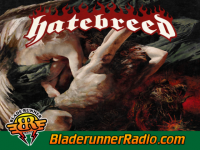Hatebreed - undiminished - pic 1 small
