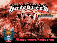 Hatebreed - undiminished - pic 2 small