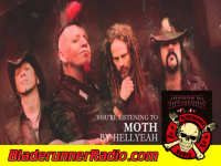 Hellyeah - moth - pic 6 small