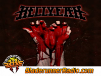 Hellyeah - sangre por sangre - pic 3 small