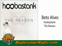 Hoobastank - the reason - pic 2 small