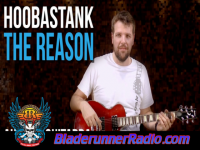 Hoobastank - the reason - pic 5 small