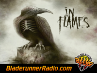 In Flames - the truth b  vox - pic 2 small