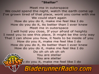 Incubus - stellar - pic 9 small