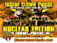 Insane Clown Posse - bang pow boom - pic 5 small