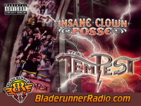 Insane Clown Posse - freaky creep show edit - pic 5 small