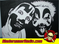 Insane Clown Posse - funhouse edit - pic 1 small