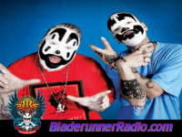 Insane Clown Posse - funhouse edit - pic 2 small