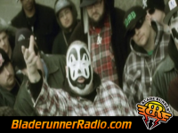 Insane Clown Posse - house of horrors edit - pic 8 small