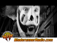 Insane Clown Posse - night of the chainsaws edit - pic 1 small